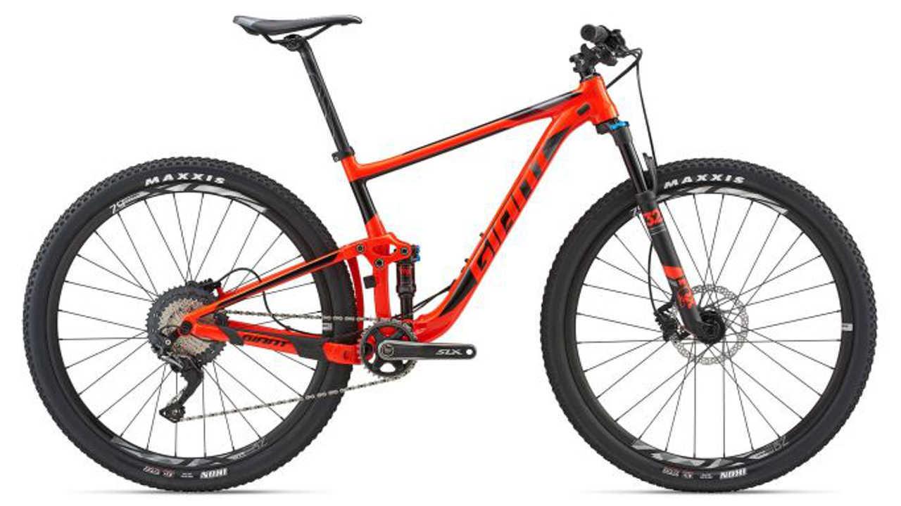 Anthem-mountain-bike-good-mood