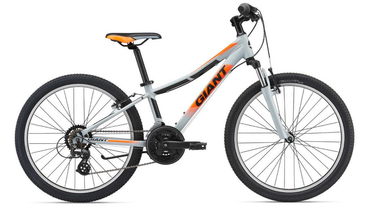 xtc-JR mountain bike Good Mood Sardegna